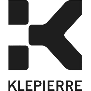 Klépierre